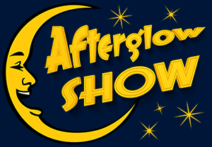 Afterglow Show