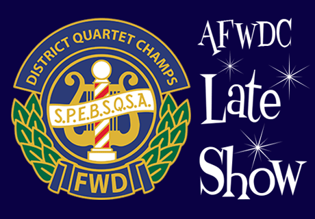afwdc late show 460
